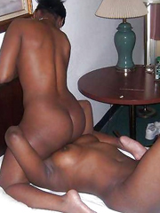Lonely black whores gone dirty, mature women need new sex..