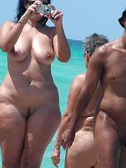 Black nudist! Public nude old black sluts spreads legs for..