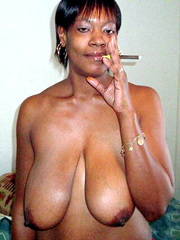 Naked black housewives exposed perfect slits, forbidden..