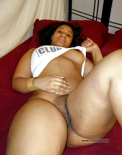 EBONY NAKED S BBW
