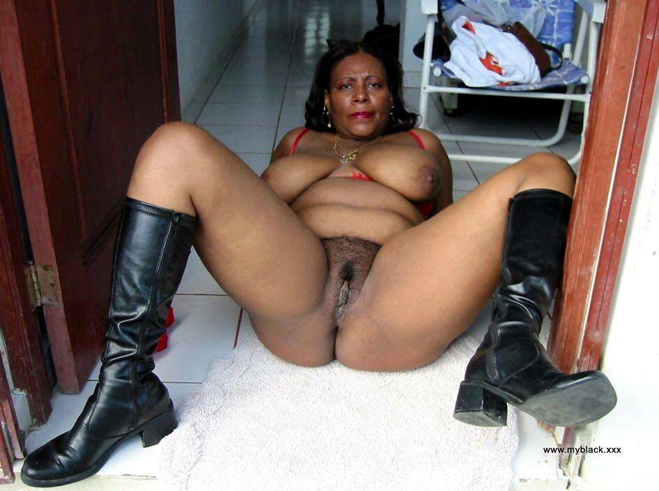 fat mom black porn