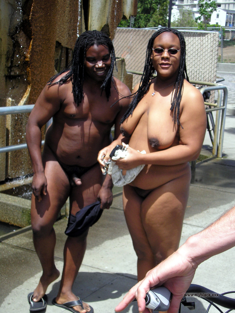 image Amateur african couple from angola