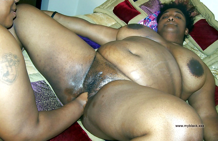 Opinion you African bbw mamas nude pictures happens