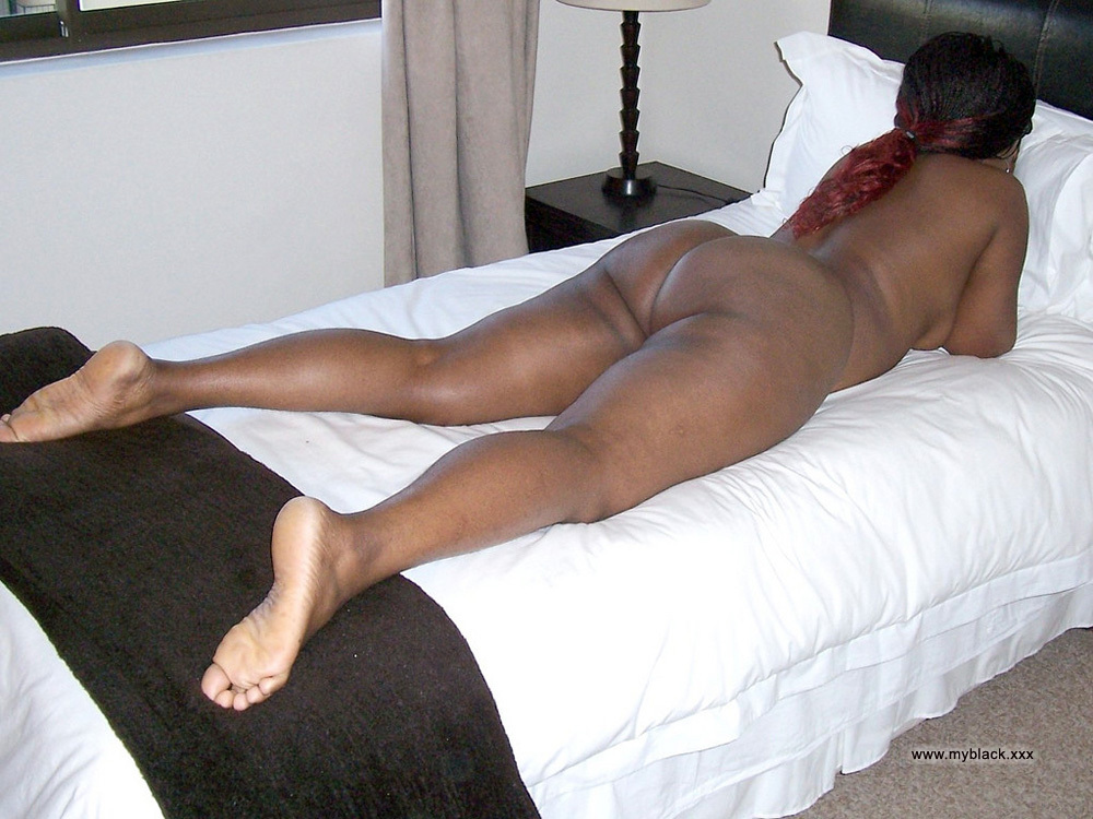 African sexiest big butts ladies nude