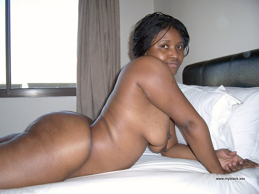 young-big-ass-black-girls-mojica-sex-tape