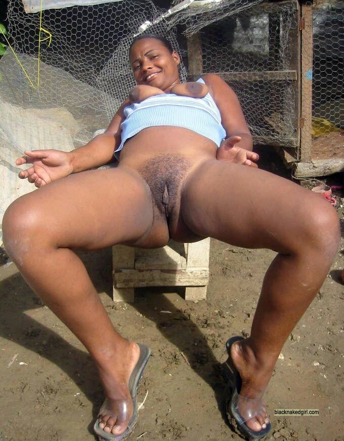 photo gallery of hot and sexy amateur black girlfriends