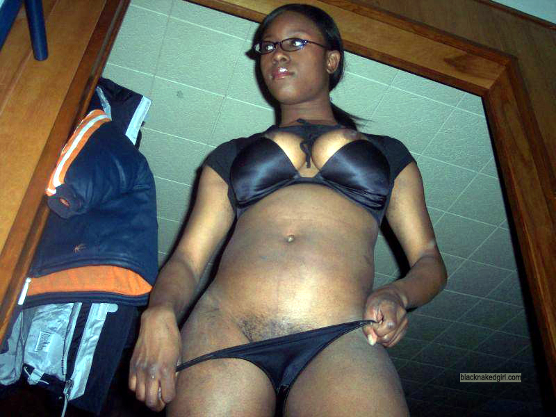 amateur ebony street porn - Newest black porn pictures and movie in the member area in Hi-Def quality!  Exclusive black porn videos you will only find right here.
