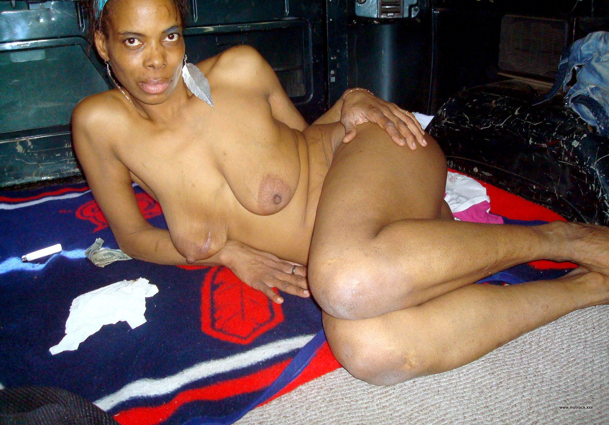 Beautiful granny ebony nude photos - Other