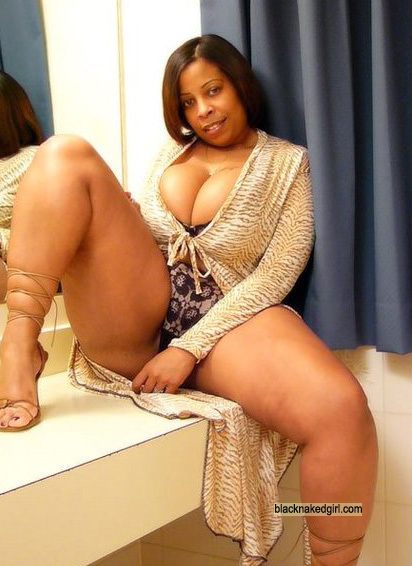 image African goddess lindy bi with huge ass and monster tits