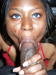 Most beautiful pussy ever on a black girl fill