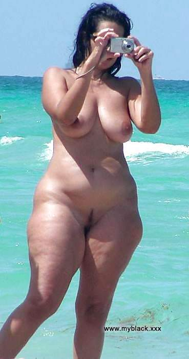 black nudist pictures It's not April Fools', comedian Luenell poses nude for Penthouse.