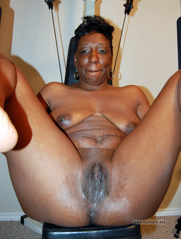 Man and aged ebony black pussy pictures gallery number