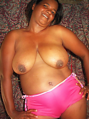 Forbidden amateur photo albums of real nude black wives..