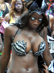 The sexies black girls, amateur pictures stolen from the..