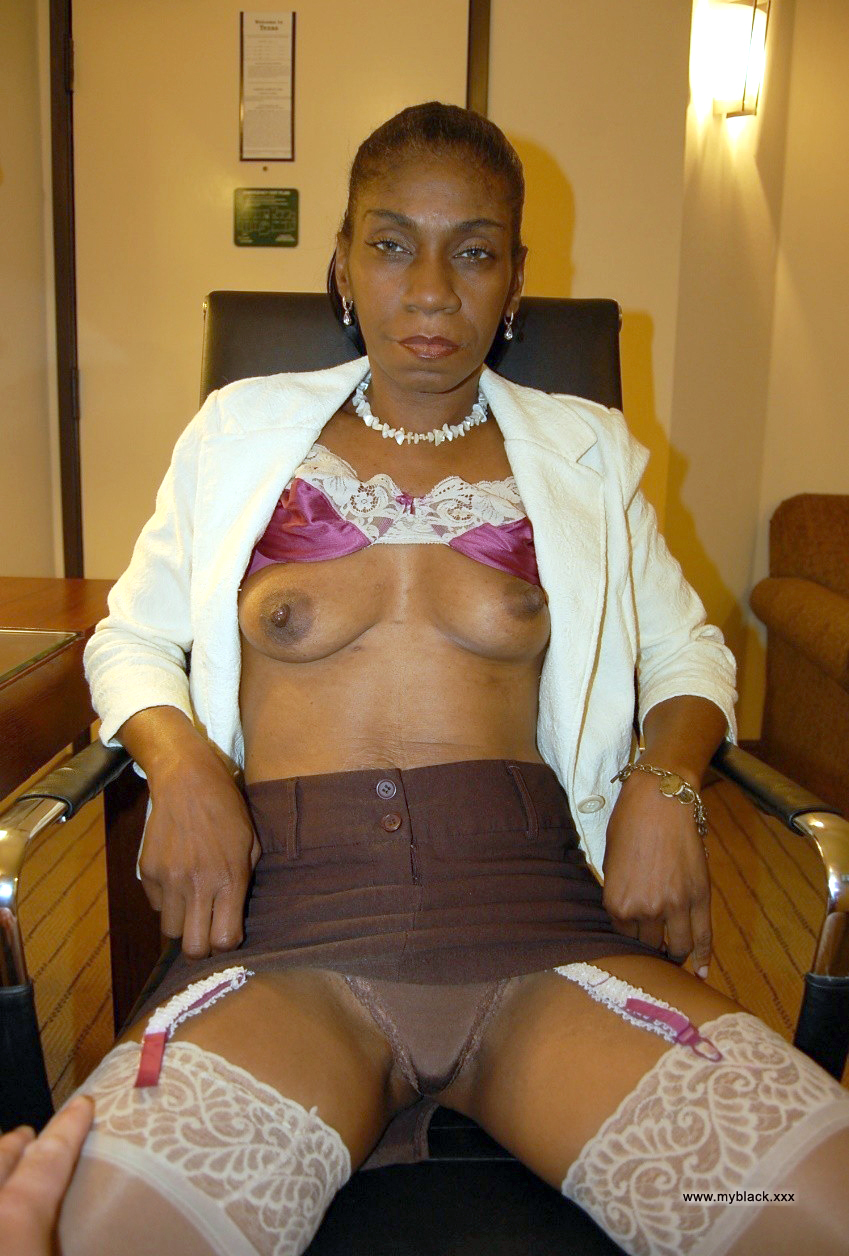 African Big Tits Porn south african beauty with big ass and big tits